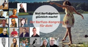 barfuss kongress 2017