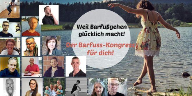 barfuss kongress 2017