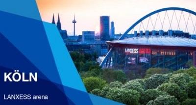 GEDANKENtanken Rednernacht Köln 2019