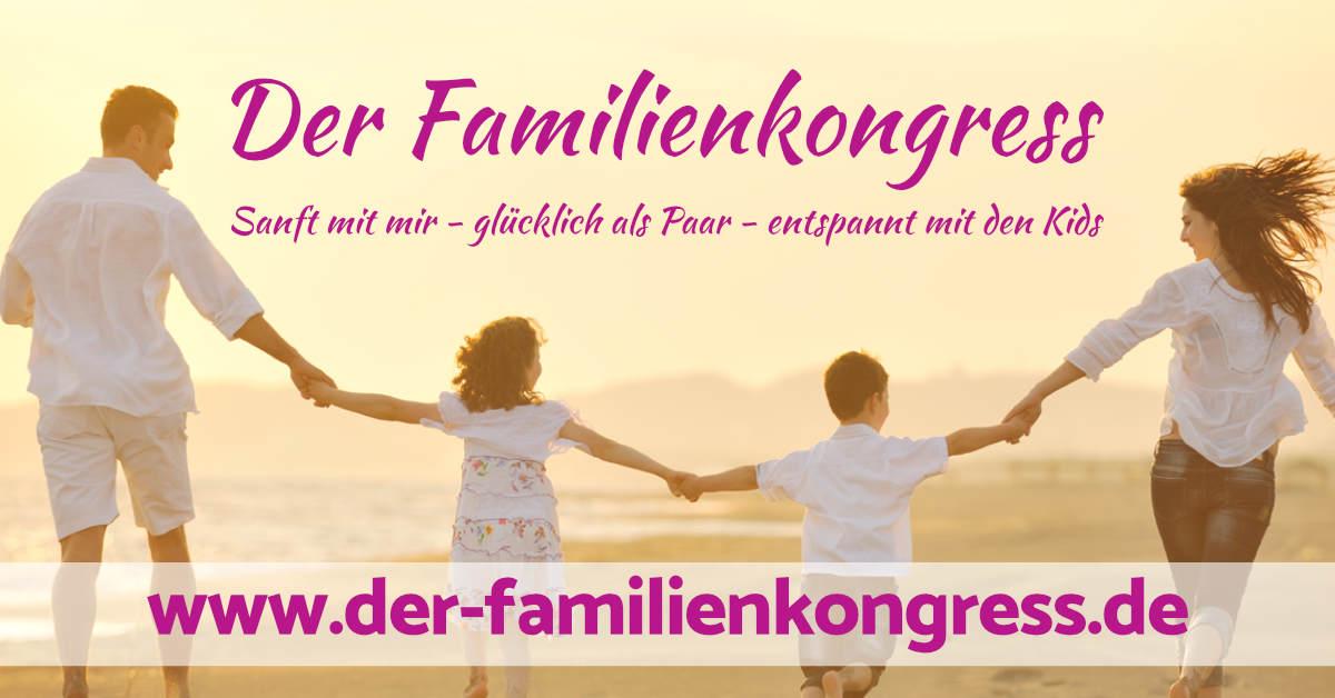der familienkongress