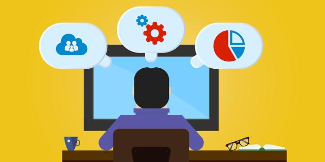 online kongress Software