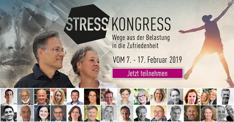 Stresskongress