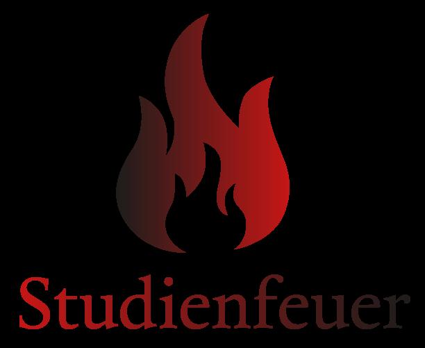 Online-Kongress für Studierende