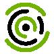 online-kongress-info.de
