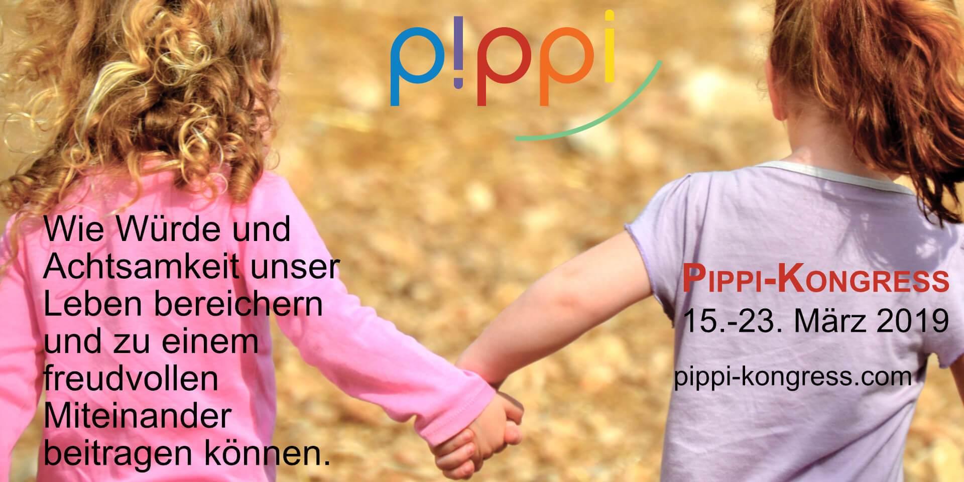 pippi online kongress 2019