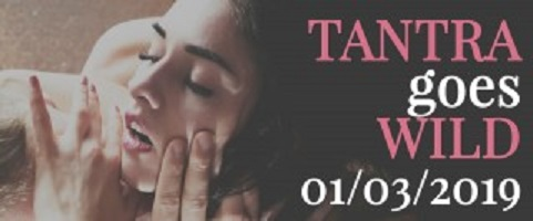 tantra goes wild kongress 2019