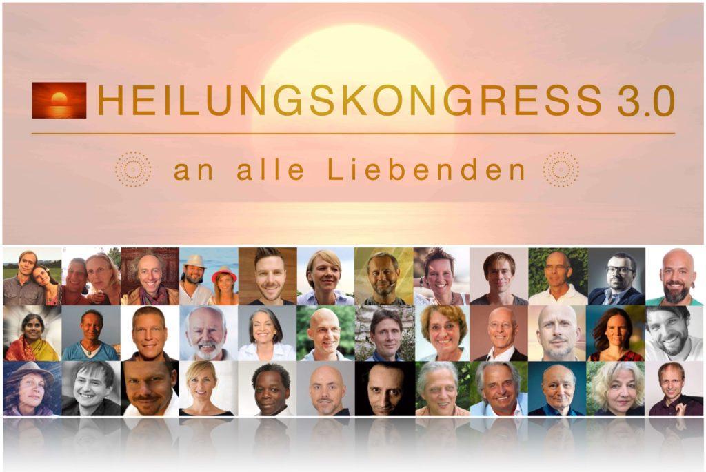 heilungskongress redner 2019