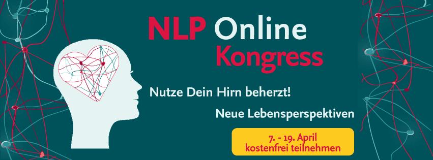 nlp online kongress relaunch 2019