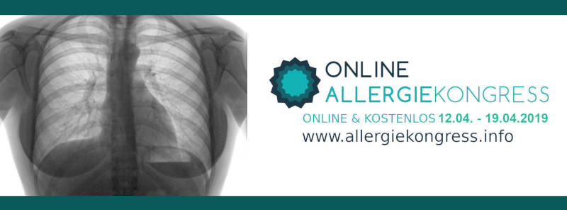Allergiker Dating-Website