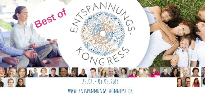 best of entspannungs kongress