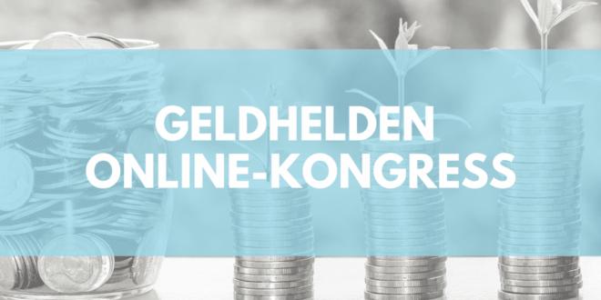 geldhelden online kongress