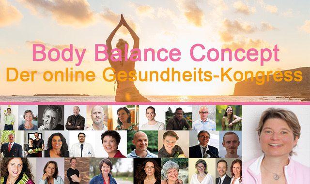 der online gesundheits kongress