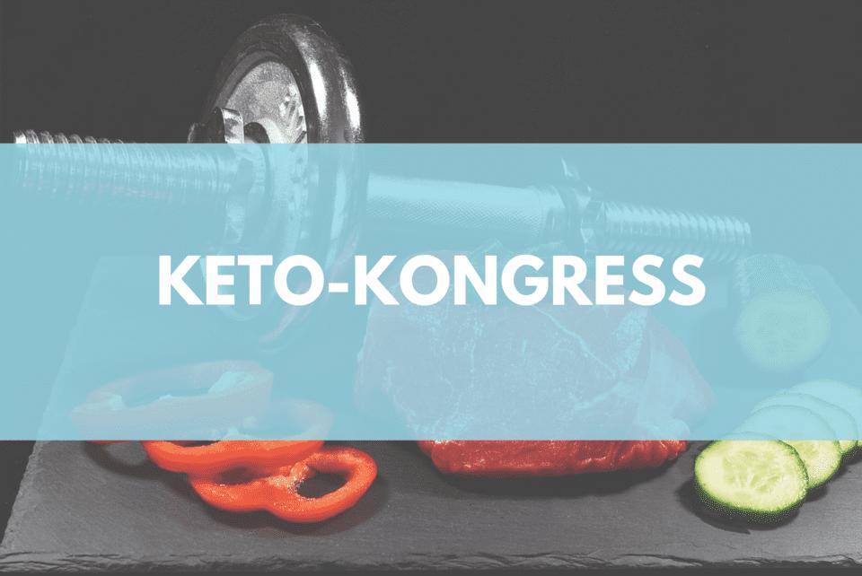 keto online kongress 2019