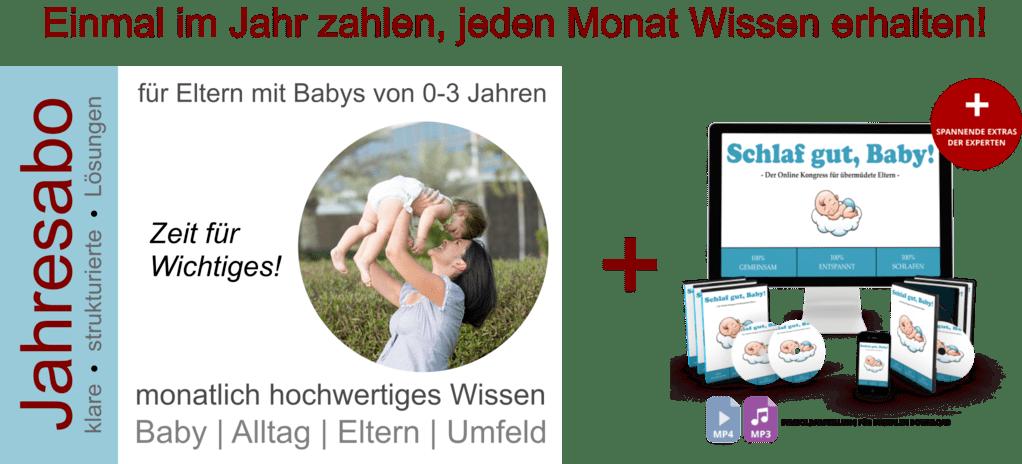 schlaf gut baby online kongress (1)