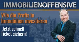 immobilienoffensive 2019