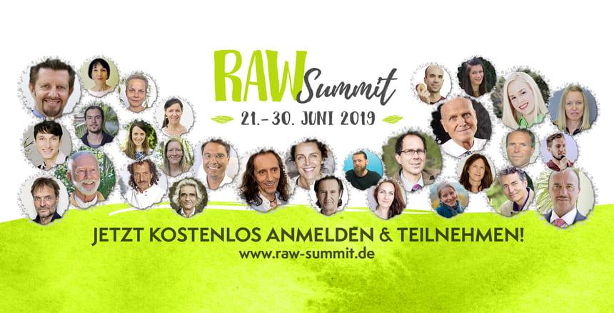 rawsummit kongress
