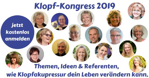 klopf kongress 2019