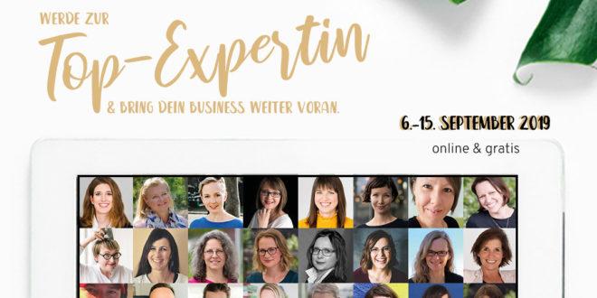 She-preneur Summit 2019