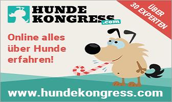 hundekongress kostenlose Hunde Online-kongress 2019