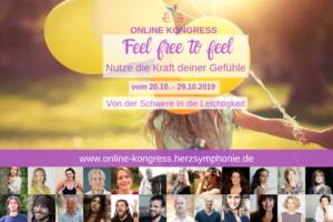 feel-free-to-feel kongress