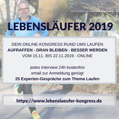 lebensläufer 2019 online kongress