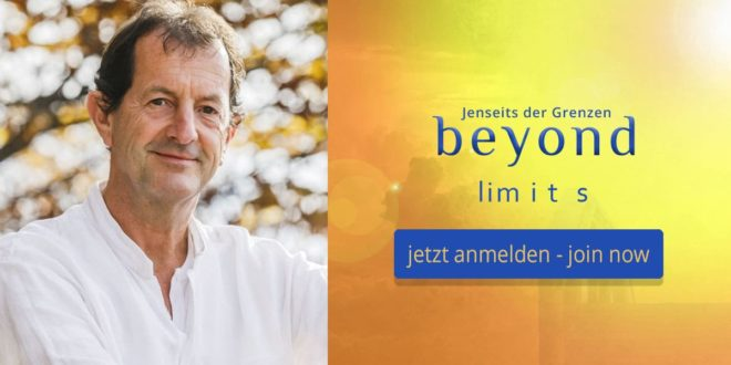 beyond limits kongress