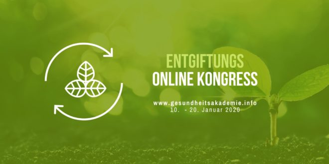 entgiftungs-kongress 2020