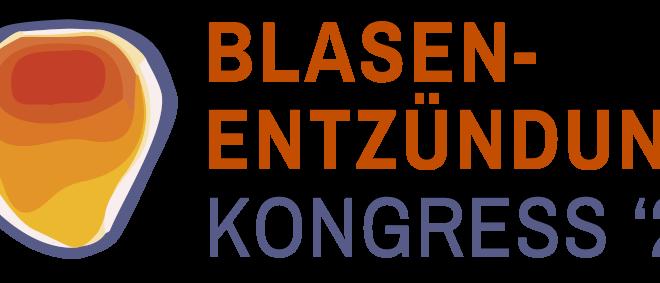 Blasenentzuendung kongress 2020
