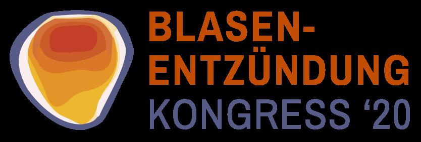 Blasenentzündung-Kongress 2020