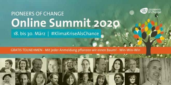 Pioneers-of-Change-Online-Summit-2020