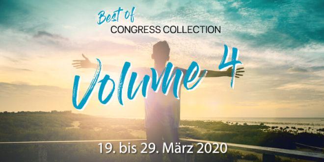 best of online kongresse 4 2020