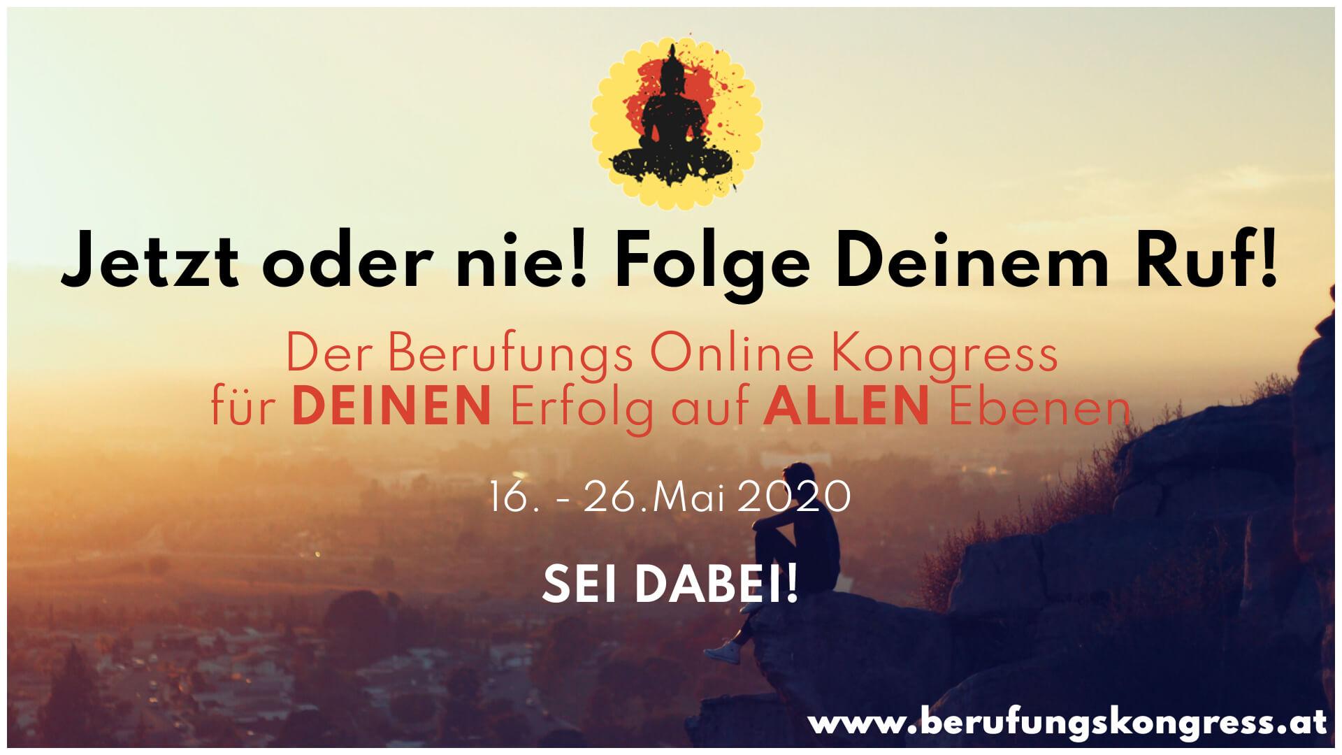 berufungs online kongress