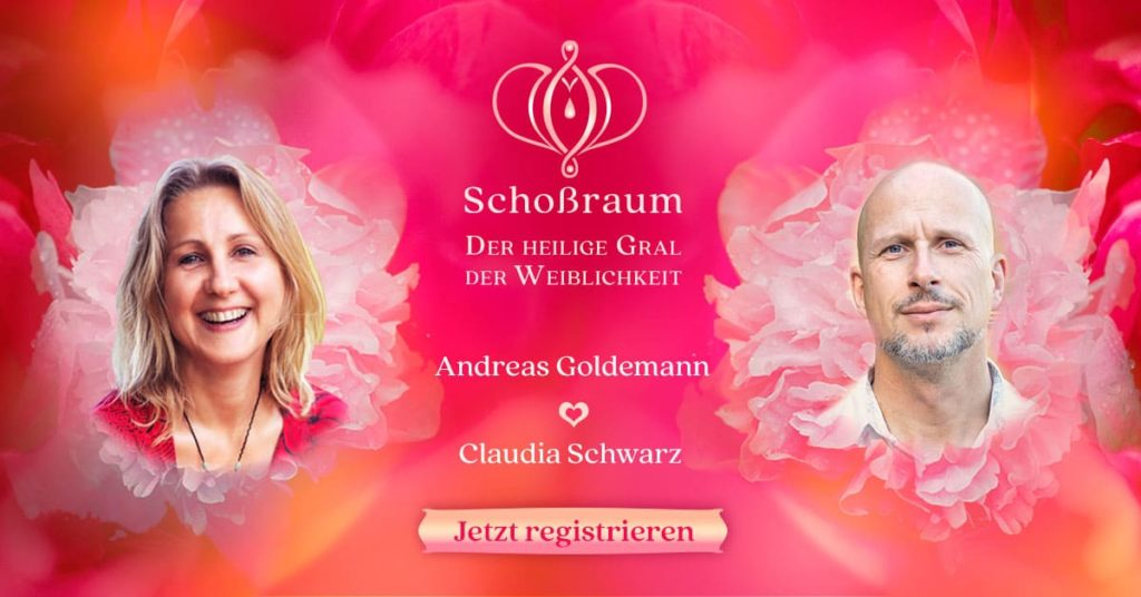 Andreas Goldemann speaker