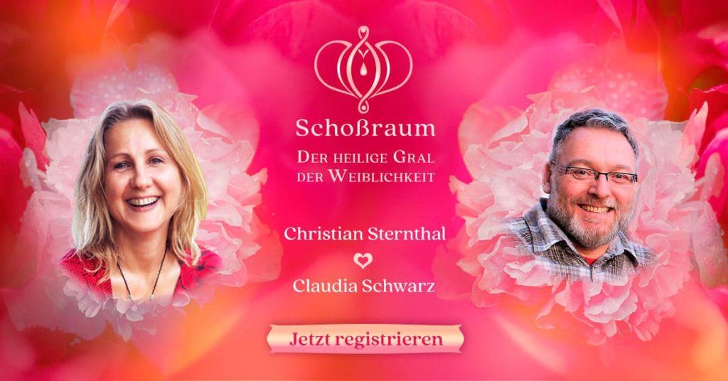 Christian Sternthal
