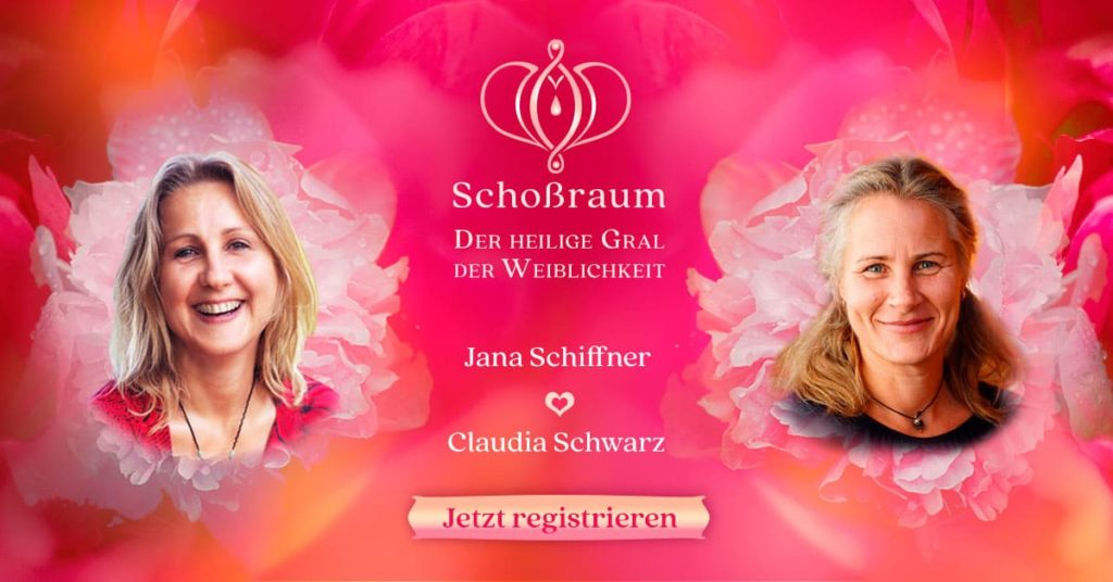 Jana Schiffner coach