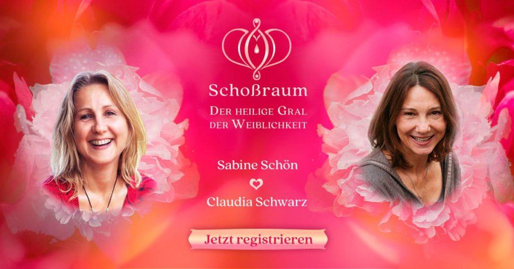 Sabine Schön speaker online kongress