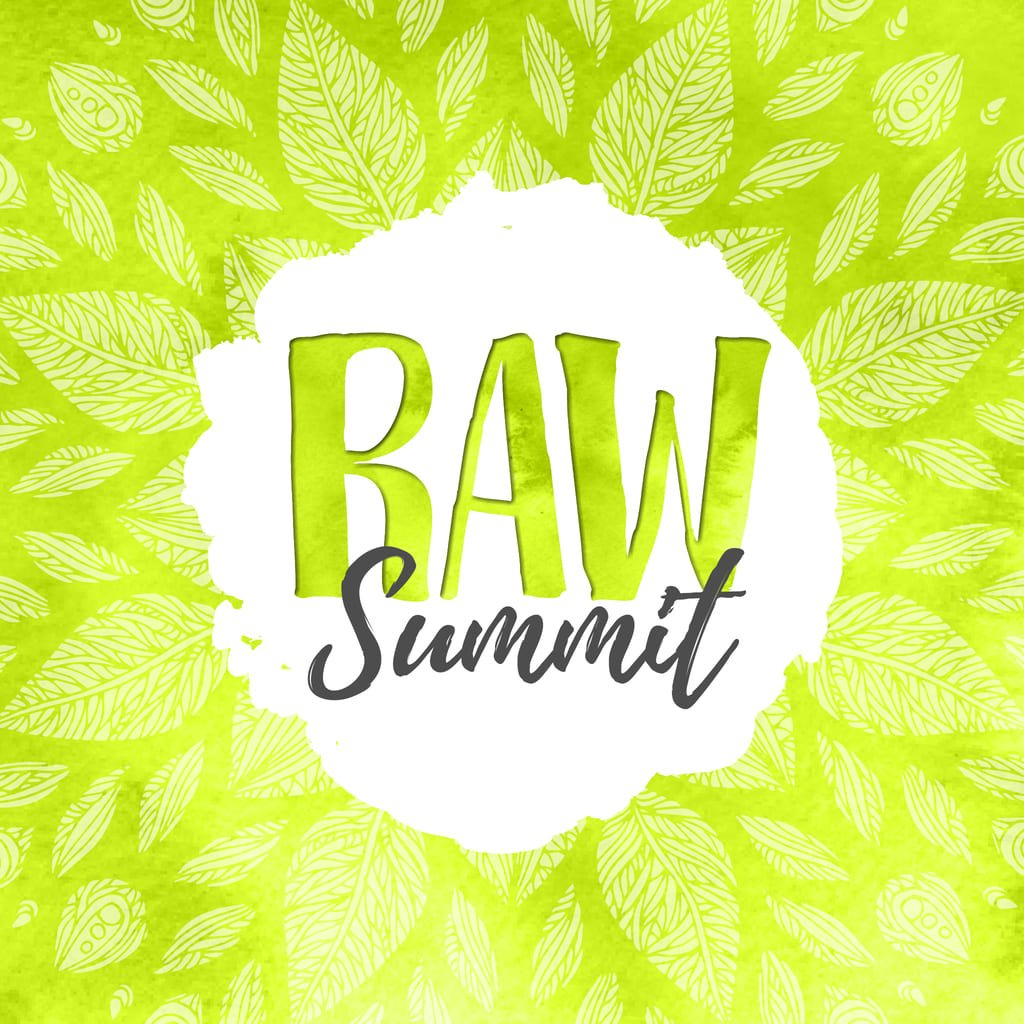 raw summit 2020 kongress