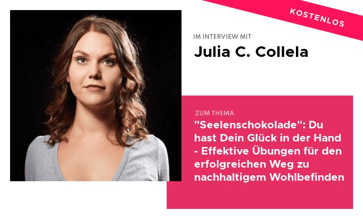Julia C. Collela