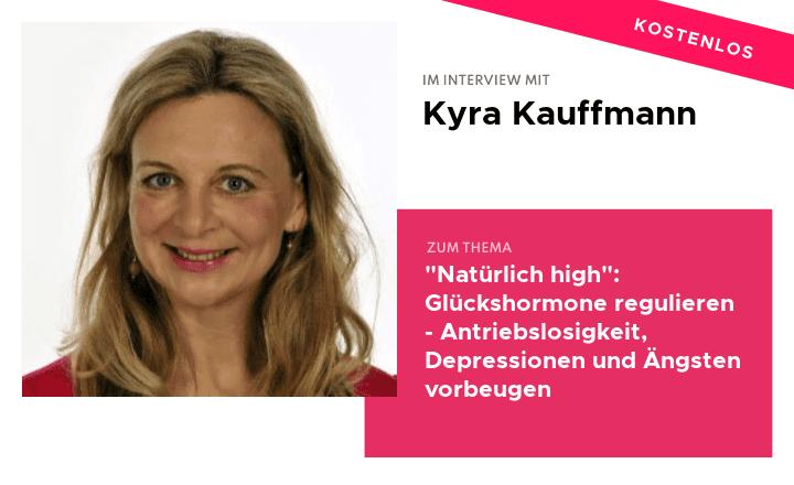 Kyra Kauffmann