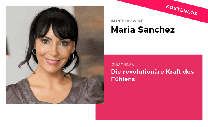 Maria Sanchez