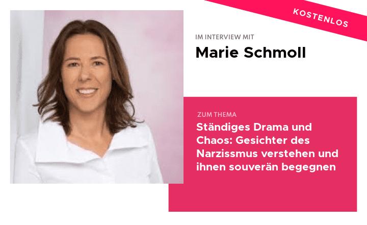 Marie Schmoll