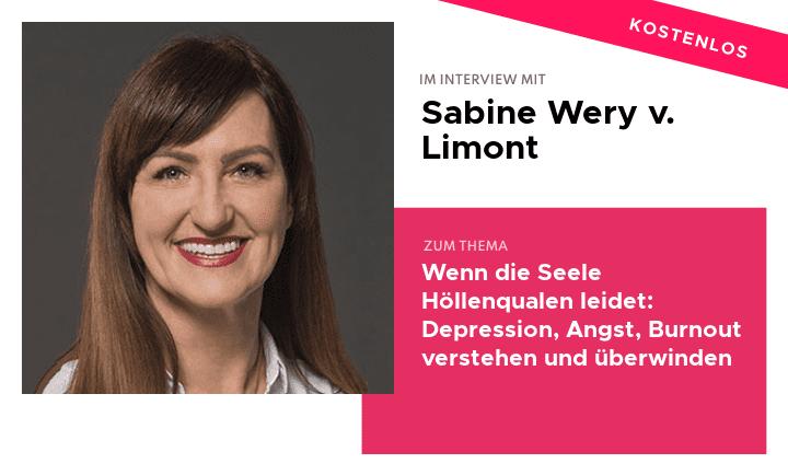 Sabine Wery v. Limont