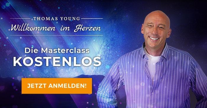 Masterclass Thomas Young Juli 2020