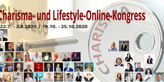 charisma online-kongress