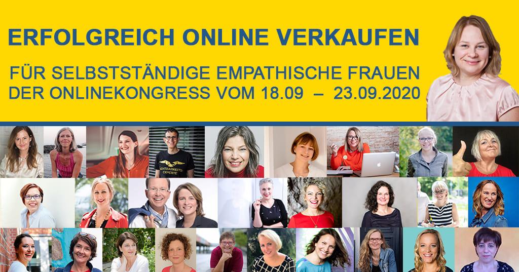 Heilpraktiker Krisen Masterplan Online-Kongress