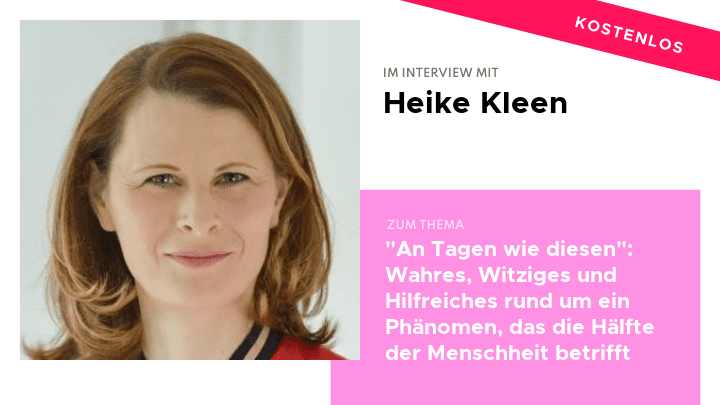 Heike Kleen