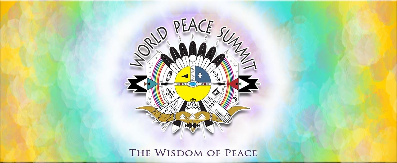 Word Peace Summit