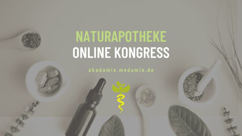 Naturapoteke