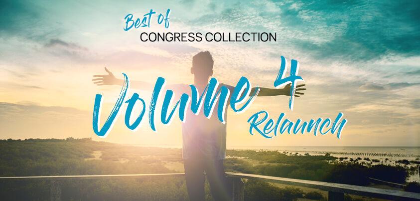 Best of Online-Kongress Collection 2021 | 50 Highlight Interviews