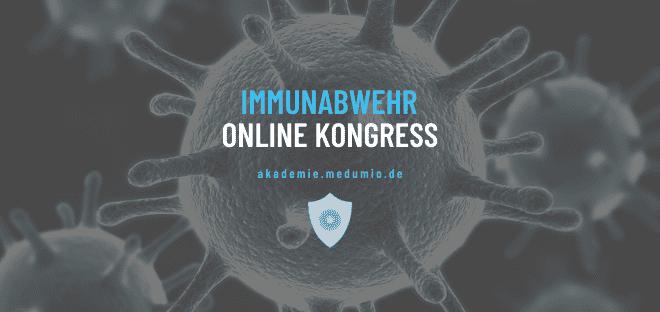 immunabwehr online-kongress 2021